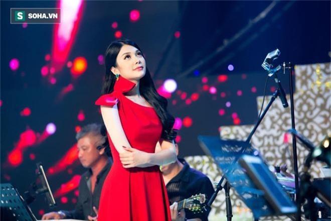 Á quân Tình Bolero 2019 - Lily Chen: Bán đất đi thi, chia tay người yêu vì không muốn bị khinh nghèo - Ảnh 4.