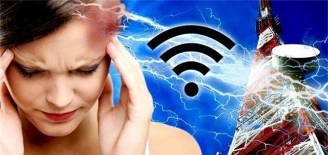 Bức xạ trên iPhone 7 khiến nhiều chuyên gia lo lắng - 1