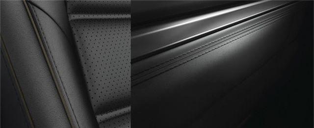 Mazda6 Premium - Sự kết hợp hoàn hảo của thiết kế và công nghệ - 5