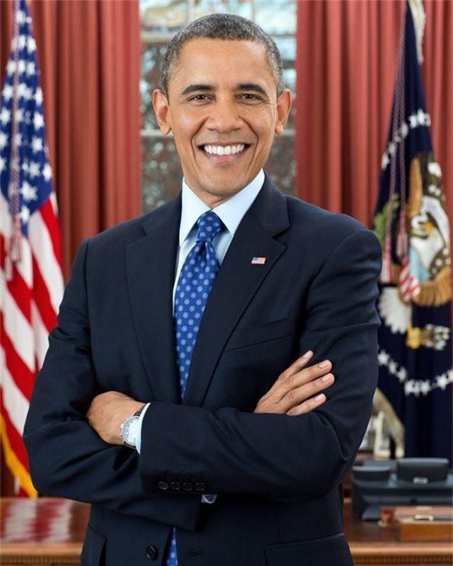 Những Tổng thống, tỷ phú, CEO đình đám thế giới nào từng học ở Harvard? - 2