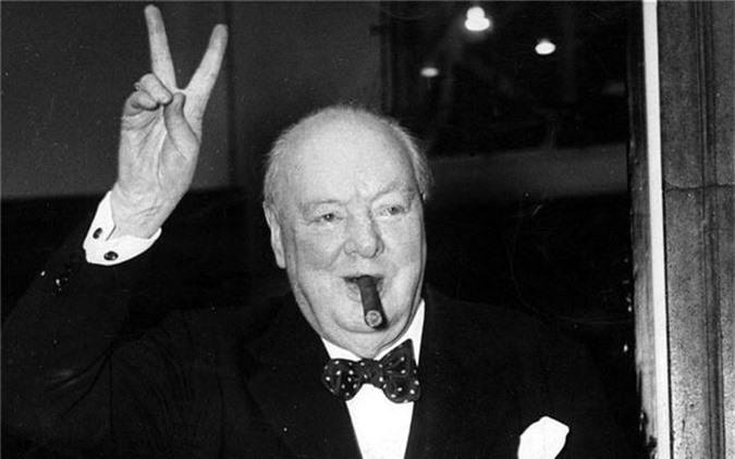 Nong: Hitler tham vong danh bai Anh bang socola chua thuoc no-Hinh-2