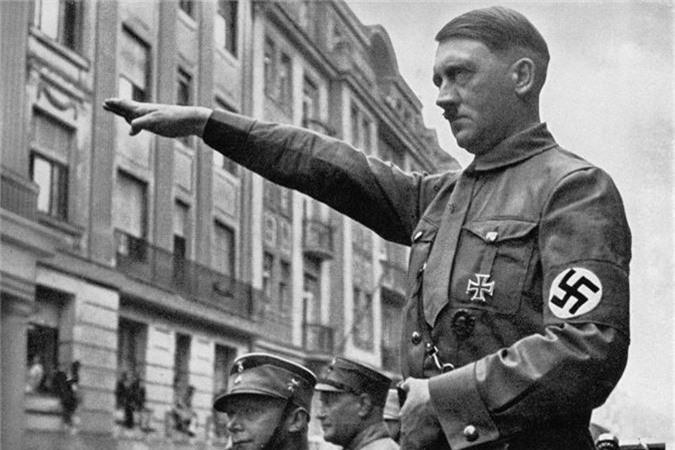 Nong: Hitler tham vong danh bai Anh bang socola chua thuoc no-Hinh-8