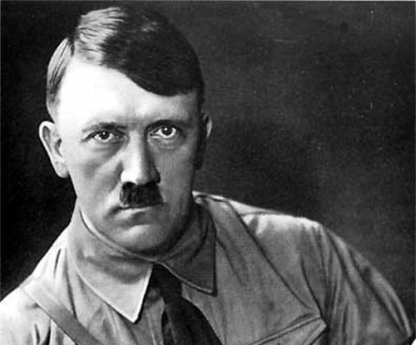 Nong: Hitler tham vong danh bai Anh bang socola chua thuoc no-Hinh-9