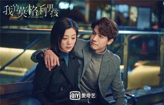 Phim mới của Dương Tử và Mã Thiên Vũ xác nhận ngày lên sóng - Ảnh 3.