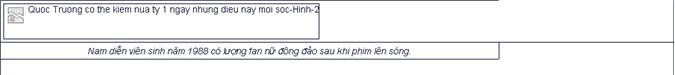 Quoc Truong co the kiem nua ty 1 ngay nhung dieu nay moi soc-Hinh-2