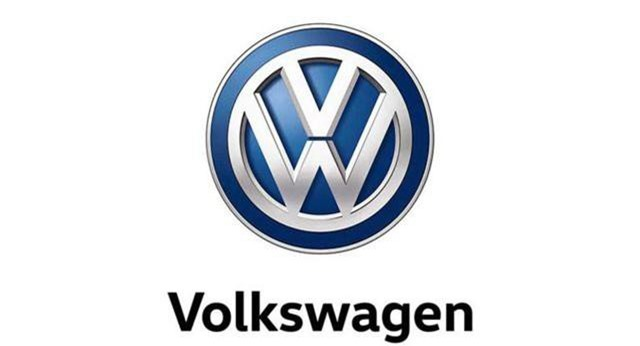 Volkswagen chuẩn bị thay đổi logo - 2