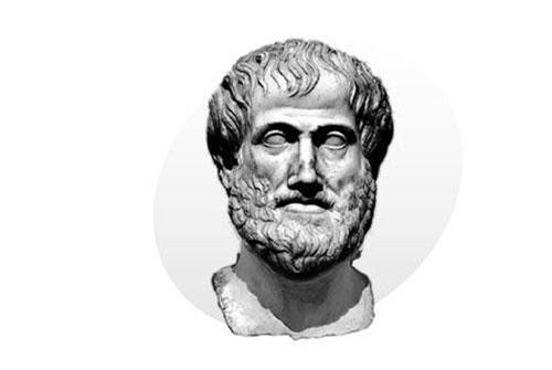 Aristotle là một trong những nhà triết học vĩ đại nhất lịch sử. Triết gia Aristotle học trò xuất sắc của Platon và thầy dạy của Alexander Đại đế. Ông cùng với Platon và Socrates trở thành ba trụ cột của văn minh Hy Lạp cổ đại.