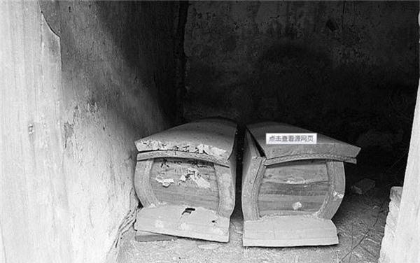 Ngôi làng tử khí Phong Môn: Nơi đặt chân tới lần đầu sẽ không dám quay lại lần hai - Ảnh 4.