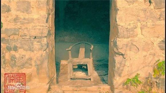 Ngôi làng tử khí Phong Môn: Nơi đặt chân tới lần đầu sẽ không dám quay lại lần hai - Ảnh 5.