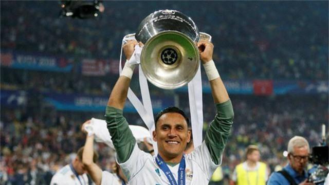 Nóng: Đại diện Real Madrid đã có mặt ở Paris quyết mua Neymar - Ảnh 1.