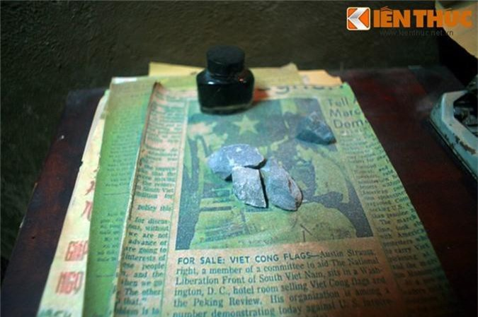 Diem danh ham bi mat giua trung tam Sai Gon-Hinh-15