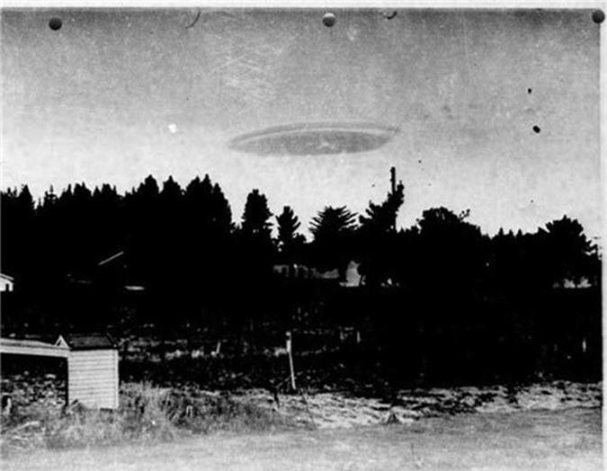 My he lo cac vu UFO ky di nhat nhat the gioi-Hinh-2