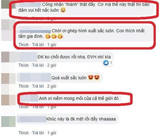 "su that anh nhay cam dam vinh hung, my tam o chung phong ngu gay ""giat minh"" hinh anh 5"