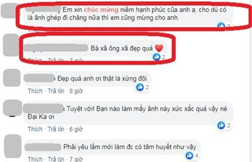 "su that anh nhay cam dam vinh hung, my tam o chung phong ngu gay ""giat minh"" hinh anh 6"