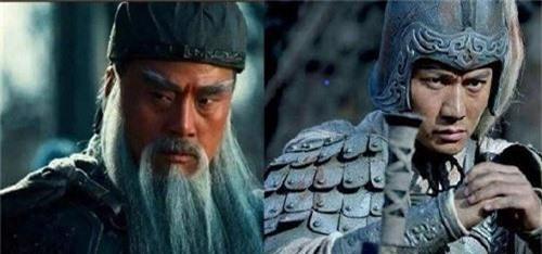 Tam Quốc Diễn Nghĩa: Tiết lộ nguyên nhân khiến Triệu Vân luôn an toàn, Quan Vũ nhiều lần bị trúng tên - Ảnh 1