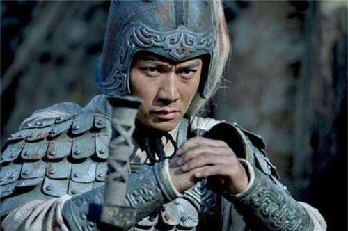 Tam Quốc Diễn Nghĩa: Tiết lộ nguyên nhân khiến Triệu Vân luôn an toàn, Quan Vũ nhiều lần bị trúng tên - Ảnh 2