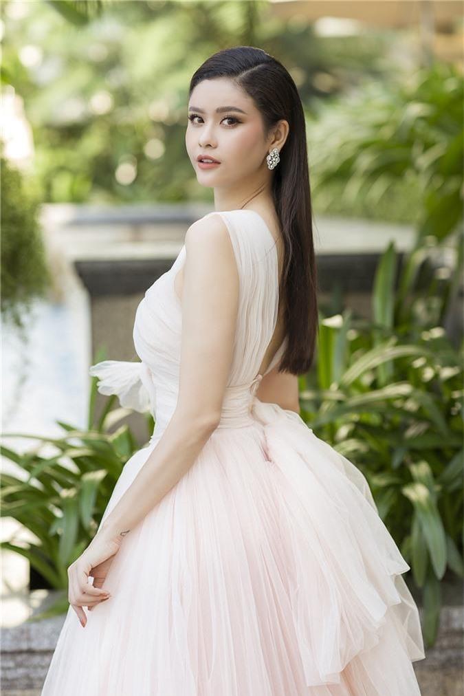 Tim vướng tin hẹn hò Đàm Phương Linh, Trương Quỳnh Anh tuyên bố: Chuyện bên ngoài cánh cửa tôi đã không quan tâm nữa-2