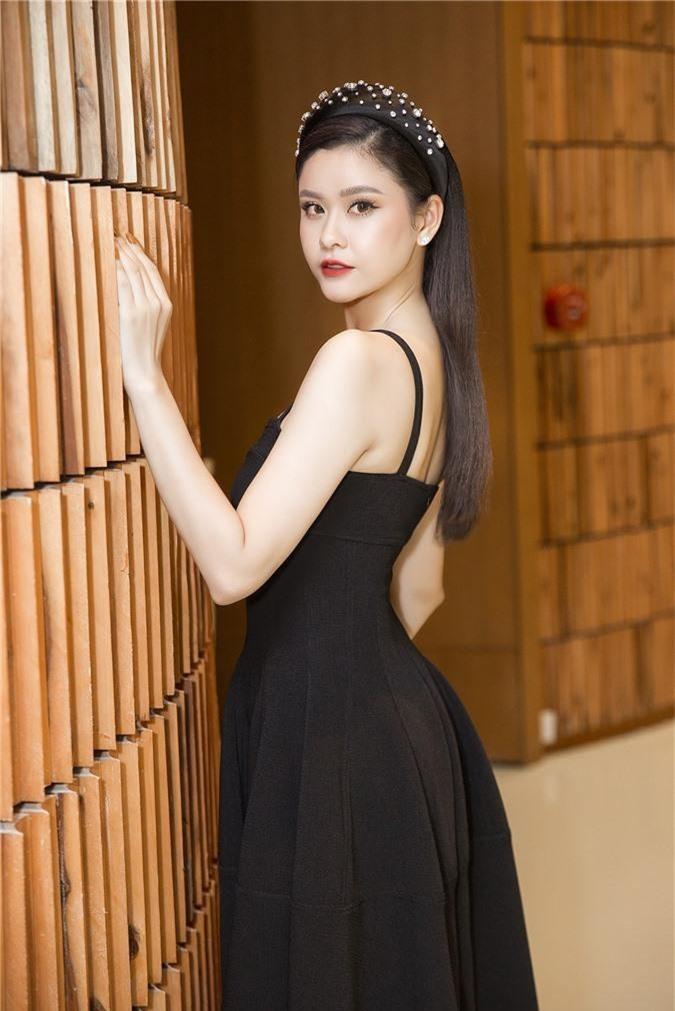 Tim vướng tin hẹn hò Đàm Phương Linh, Trương Quỳnh Anh tuyên bố: Chuyện bên ngoài cánh cửa tôi đã không quan tâm nữa-6
