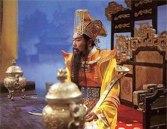 10 su that bat ngo ve tay du ky: phat to khong phai vi than tien manh nhat? hinh anh 10