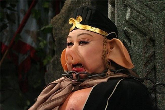10 su that bat ngo ve tay du ky: phat to khong phai vi than tien manh nhat? hinh anh 6