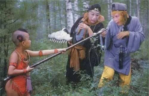 10 su that bat ngo ve tay du ky: phat to khong phai vi than tien manh nhat? hinh anh 7