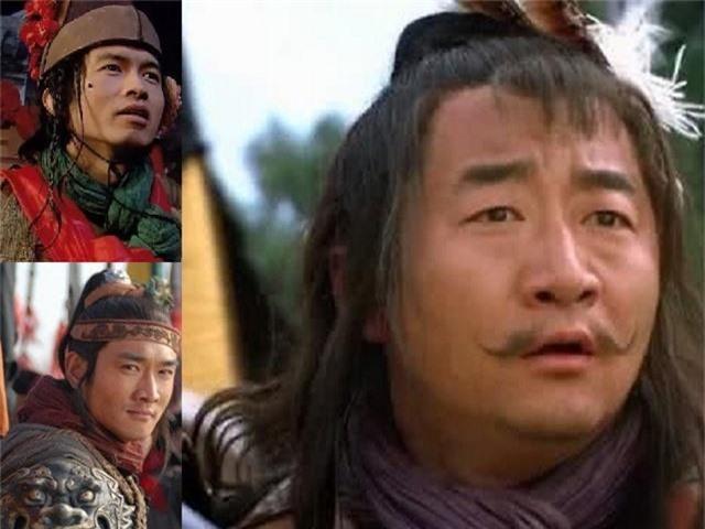 """3 hao han """"ban mang vi gai"""" cua thuy hu: bat ngo nhat cai ten cuoi cung hinh anh 1"""