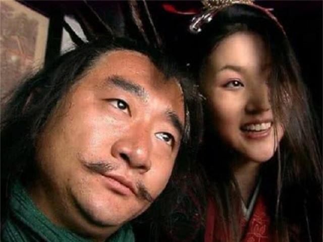 """3 hao han """"ban mang vi gai"""" cua thuy hu: bat ngo nhat cai ten cuoi cung hinh anh 2"""