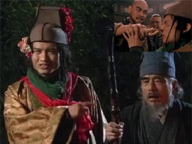 """3 hao han """"ban mang vi gai"""" cua thuy hu: bat ngo nhat cai ten cuoi cung hinh anh 3"""