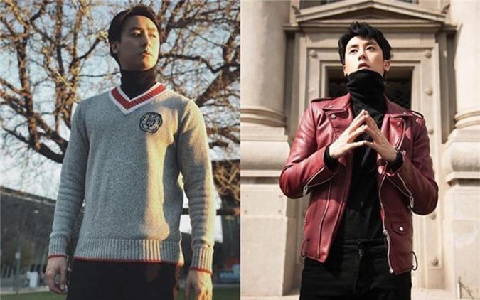 Cuoc song sang chanh o Australia cua Rocker Nguyen sau khi roi showbiz-Hinh-2