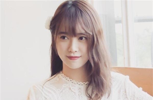 Goo Hye Sun - Song Hye Kyo: Cái kết nào cho các nữ chính ngôn tình-12