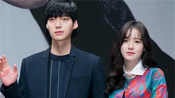 Goo Hye Sun - Song Hye Kyo: Cái kết nào cho các nữ chính ngôn tình-4