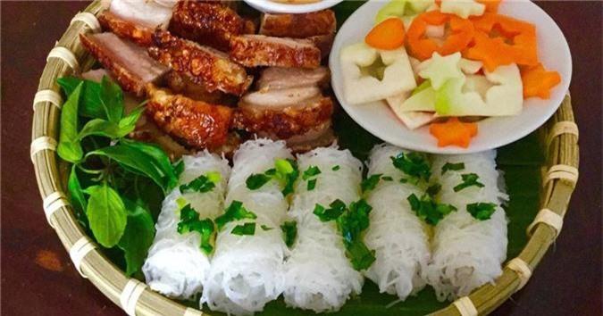 Kinh ngac boi cac loai banh co ten la doc o Viet Nam-Hinh-12