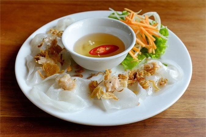 Kinh ngac boi cac loai banh co ten la doc o Viet Nam-Hinh-14