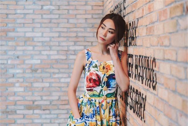 Minh Hang, Ngan Khanh va dan sao 'Goi giac mo ve' thay doi sau 12 nam-Hinh-5