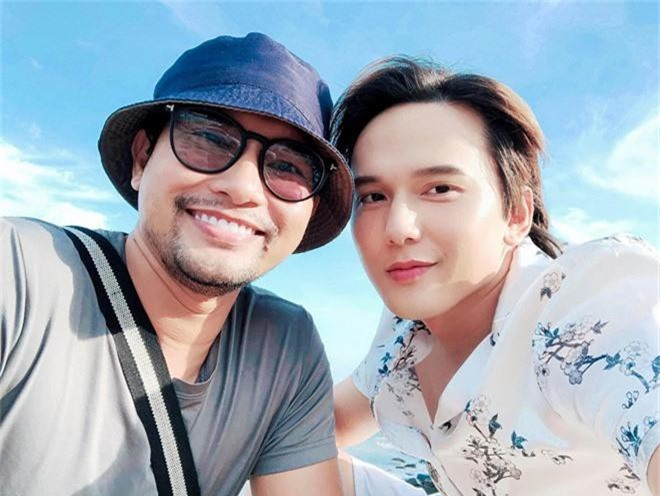 Minh Hang, Ngan Khanh va dan sao 'Goi giac mo ve' thay doi sau 12 nam-Hinh-6