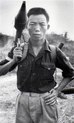 Sung chong tang B-40: Huyen thoai sanh ngang AK-47 trong chien tranh Viet Nam-Hinh-10