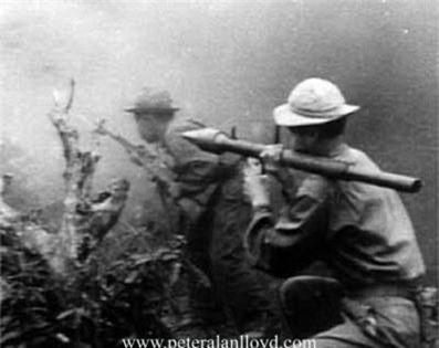 Sung chong tang B-40: Huyen thoai sanh ngang AK-47 trong chien tranh Viet Nam-Hinh-4