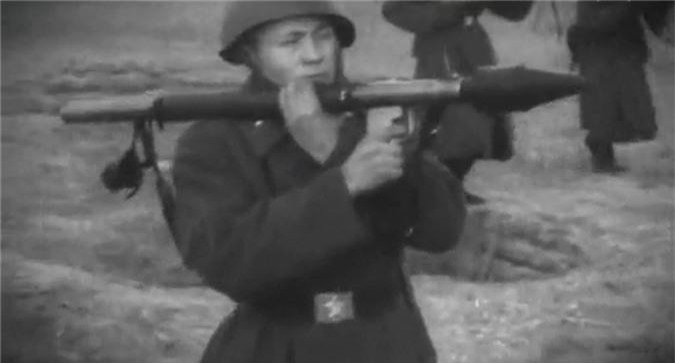 Sung chong tang B-40: Huyen thoai sanh ngang AK-47 trong chien tranh Viet Nam-Hinh-5