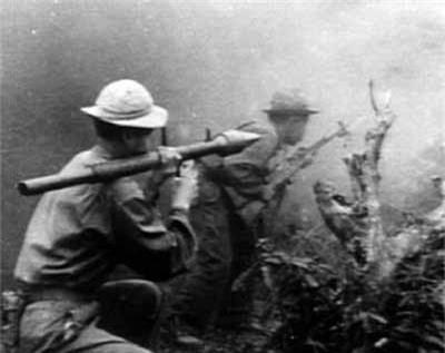 Sung chong tang B-40: Huyen thoai sanh ngang AK-47 trong chien tranh Viet Nam-Hinh-6