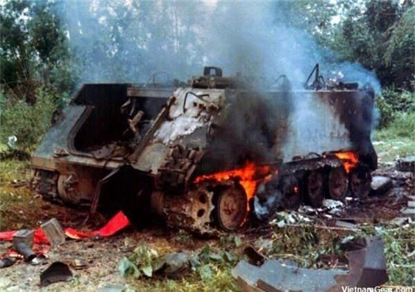 Sung chong tang B-40: Huyen thoai sanh ngang AK-47 trong chien tranh Viet Nam-Hinh-7
