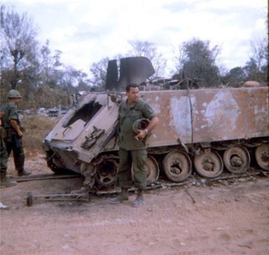 Sung chong tang B-40: Huyen thoai sanh ngang AK-47 trong chien tranh Viet Nam-Hinh-8