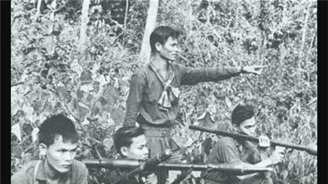 Sung chong tang B-40: Huyen thoai sanh ngang AK-47 trong chien tranh Viet Nam-Hinh-9