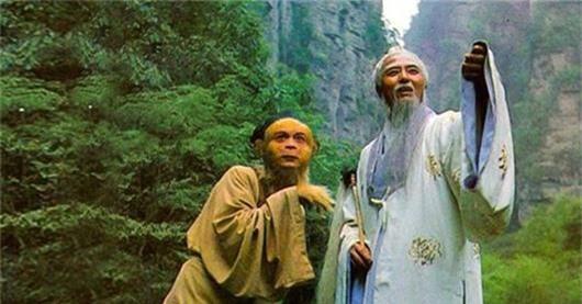 """tay du ky: vi sao ten 3 vi do de cua duong tang deu co chu """"ngo""""? hinh anh 2"""