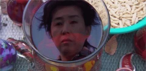 3 vị thần nắm trong tay quyền sinh sát trong phim Hàn: Đa nhân cách như Hotel Del Luna hay sexy cỡ Goblin đều có đủ! - Ảnh 11.
