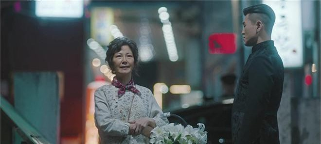 3 vị thần nắm trong tay quyền sinh sát trong phim Hàn: Đa nhân cách như Hotel Del Luna hay sexy cỡ Goblin đều có đủ! - Ảnh 5.