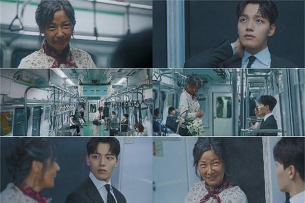 3 vị thần nắm trong tay quyền sinh sát trong phim Hàn: Đa nhân cách như Hotel Del Luna hay sexy cỡ Goblin đều có đủ! - Ảnh 6.