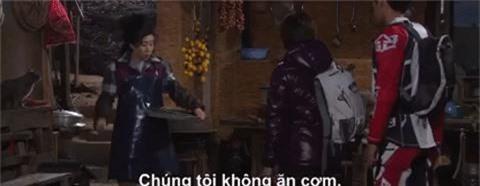 3 vị thần nắm trong tay quyền sinh sát trong phim Hàn: Đa nhân cách như Hotel Del Luna hay sexy cỡ Goblin đều có đủ! - Ảnh 9.