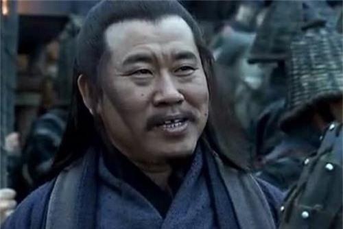 Tam Quốc: Bí ẩn câu nói trước khi chết của Phượng Sồ, ngầm ám chỉ Lưu Bị không thể phục hưng Hán Thất - Ảnh 2