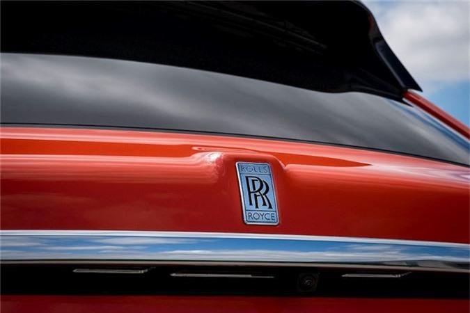 """Dai gia so huu 11 xe Rolls-Royce, """"thua rieng"""" Cullinan mau doc-Hinh-4"""