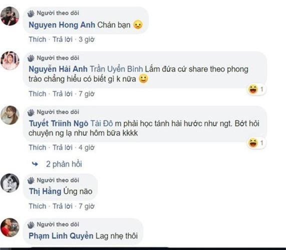 Dan hot girl xinh dep co thua nhung va mieng, gia tao khien dan tinh ngao ngan-Hinh-5